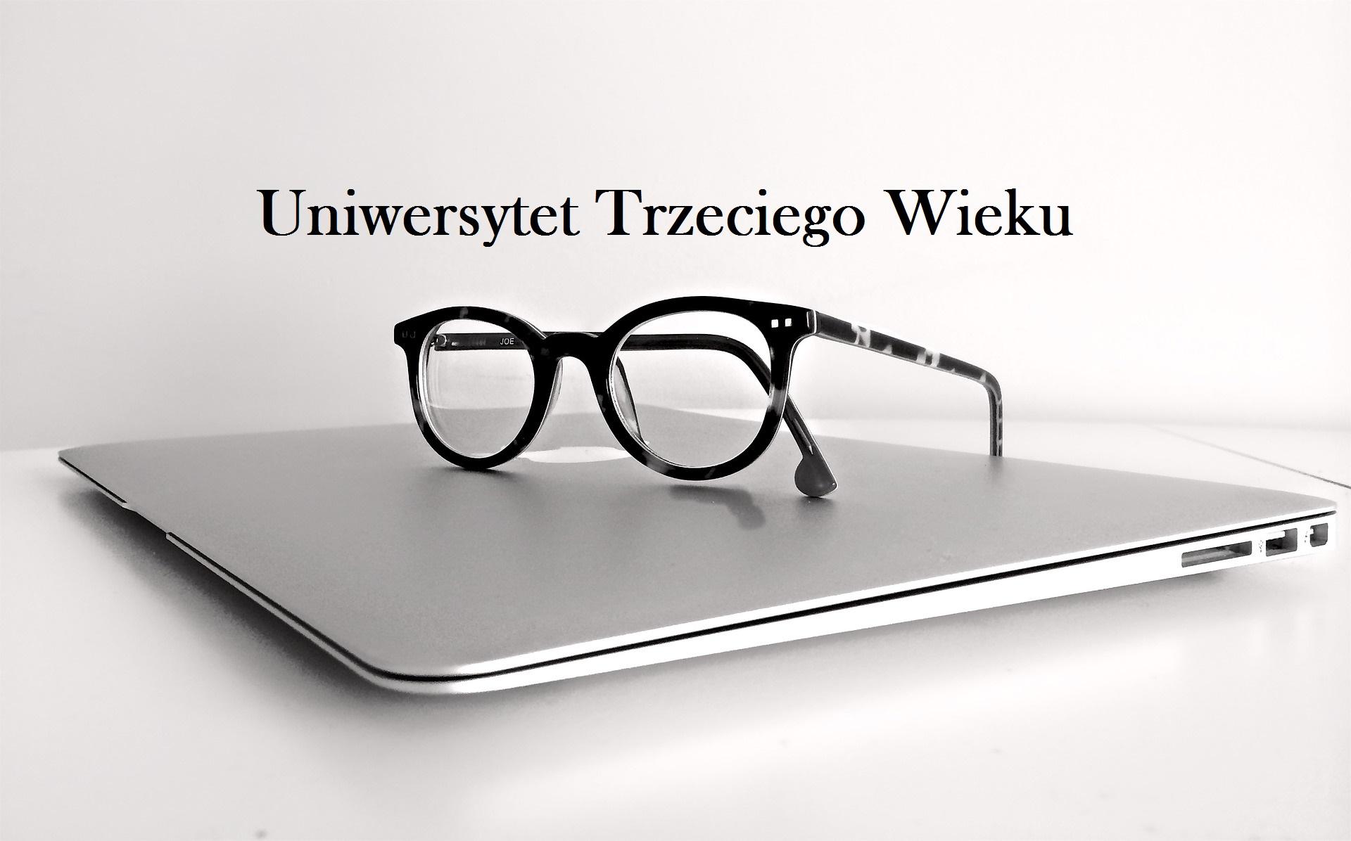 macbook_utw